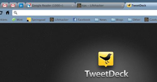 101214_ChromeWebApp_02.jpg