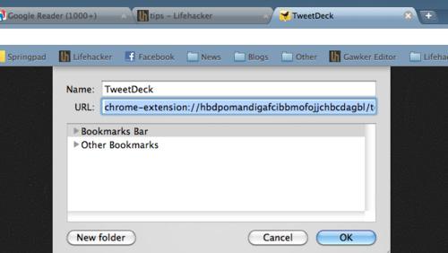 101214_ChromeWebApp_03.jpg