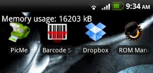 101215_memoryusage.jpg