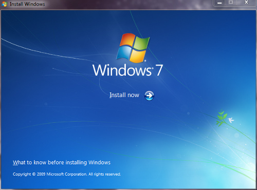101215windowsdownload201010.jpg