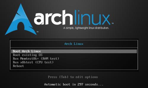 101221ArchLinux.jpg