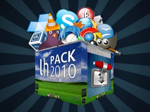 101221linux-pack-2010-title-image.jpg