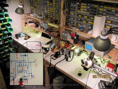 101224bestoftheworkspaces201011.jpg