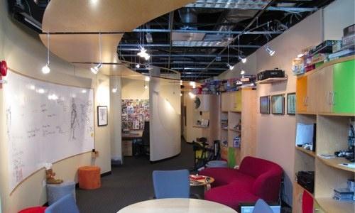 101224bestoftheworkspaces20107.jpg