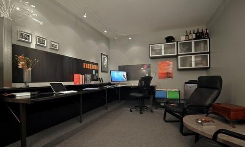 101224bestoftheworkspaces20109.jpg