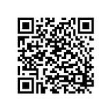101227tickandroid2.jpg