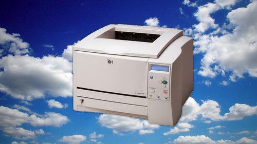 012011-cloud-printing.jpg