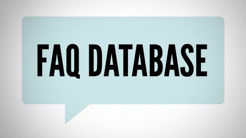 012011-faq-database.jpg