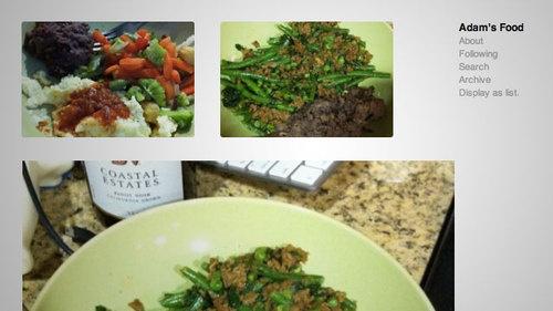 012011-food-live-blog.jpg