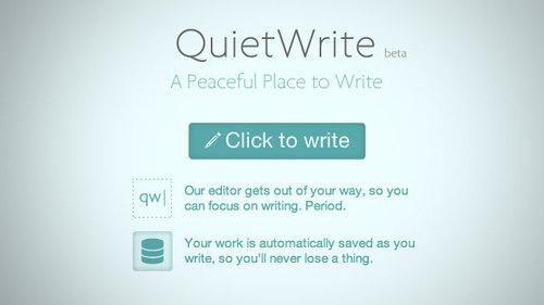 012011-quietwrite.jpg