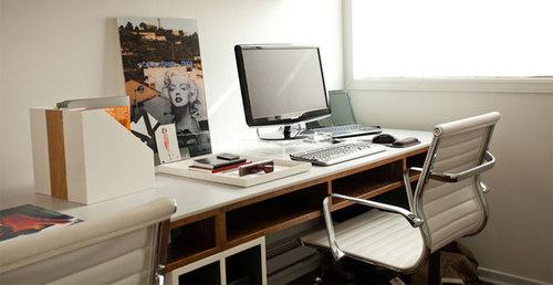 110113_02featured-workspace-title.jpg