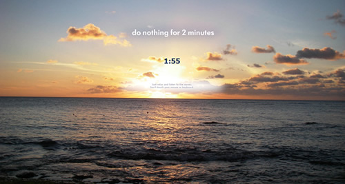 110124_nothing2.jpg