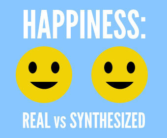 110203synthesized-happiness.jpg