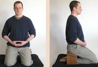 110204_meditation_02.jpg