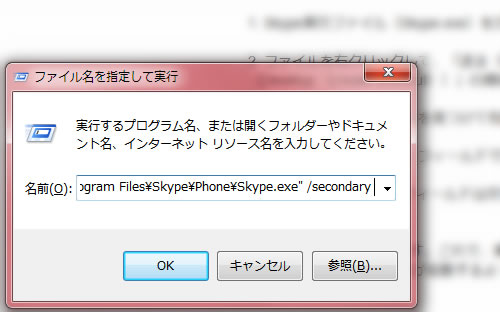 110207_skype2.jpg