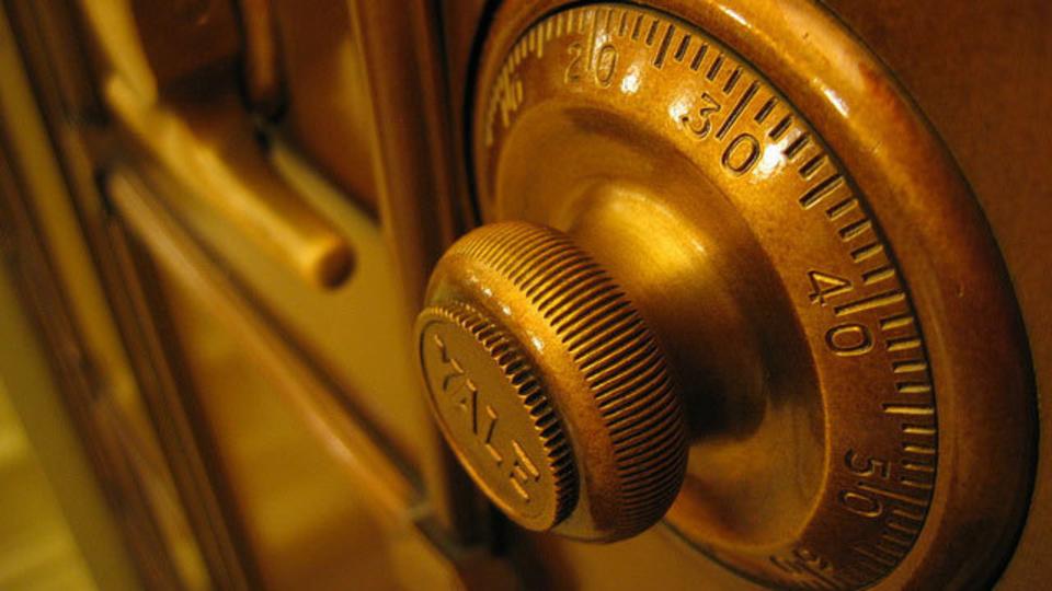 ブラウザのセキュリティを守る人気の拡張機能5選