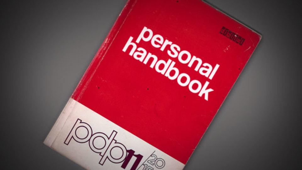 不調時に気分を上げるためには「自分だけの秘密のノート」がいいらしい