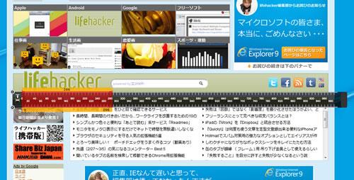 110306_ruler2.jpg