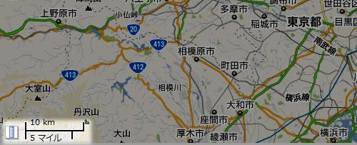 110316_gmap2.jpg