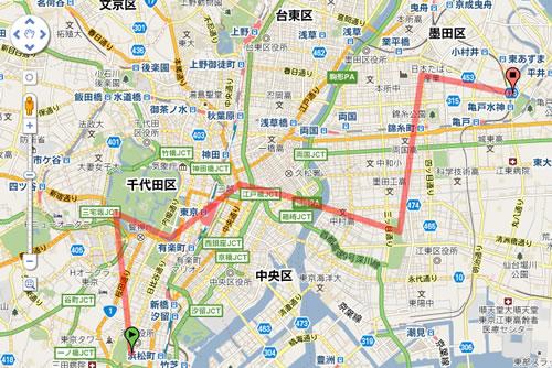 110316_gmap4.jpg