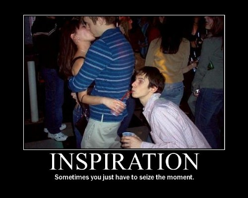 110321_inspiration.jpg