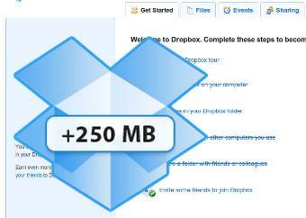 110428_dropbox_02.jpg