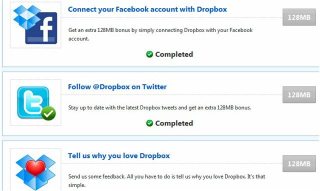 110428_dropbox_03.jpg