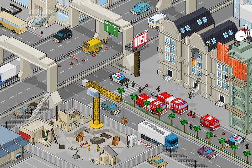 city-0002.jpg
