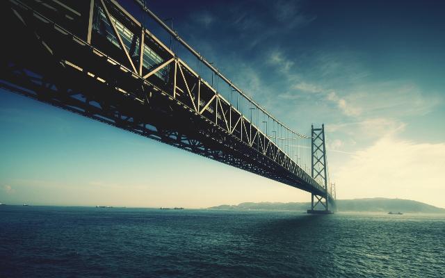eduards_-_bridge_1920.jpg