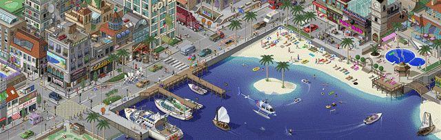 pixeltown.jpg
