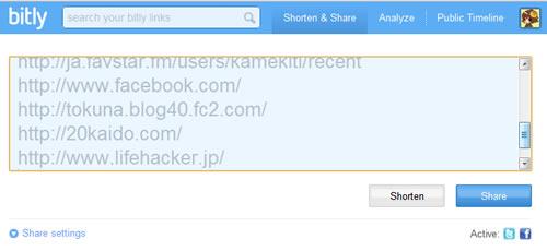 110501_tabc3.jpg