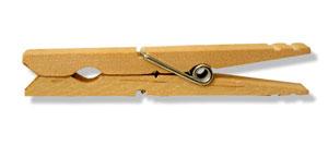110516-clothespin.jpg