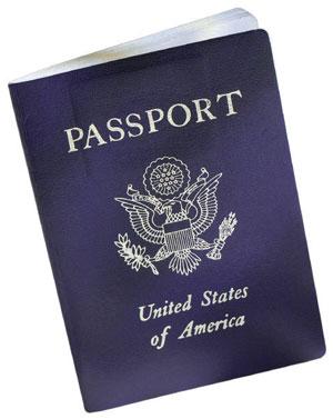 110516-passport.jpg