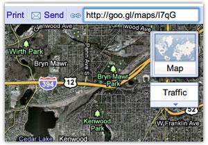 110527_google-maps_02.jpg