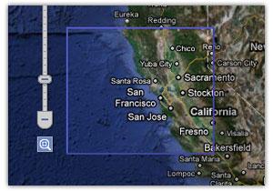 110527_google-maps_03.jpg