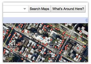 110527_google-maps_05.jpg