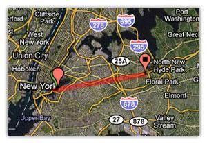 110527_google-maps_06.jpg