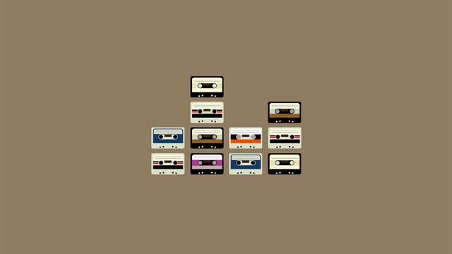 110530tape-equalizer.jpg