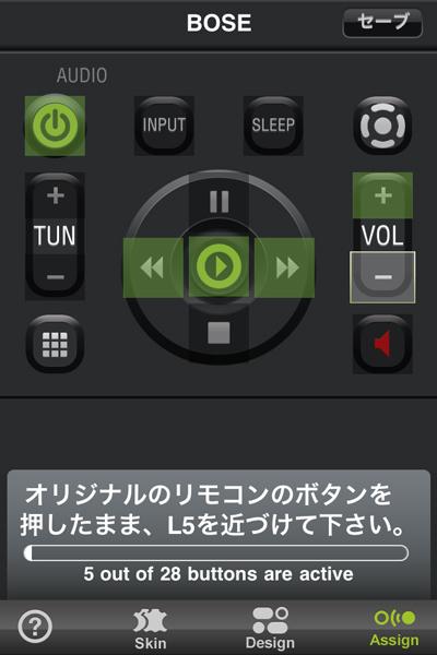 20110550dosa3.jpg