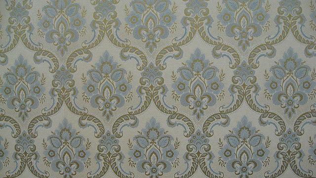 actual-vintage-wallpaper_01.jpg