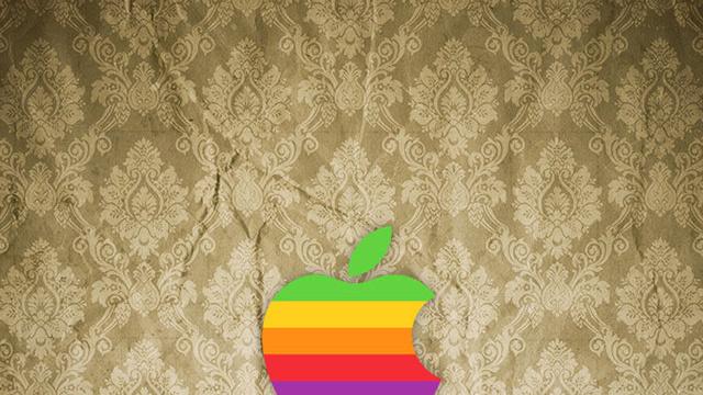 mobile-vintage-mac-ipad_01.jpg