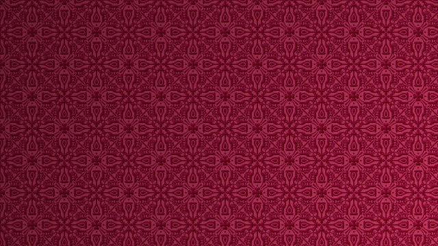 pink-pattern_01.jpg