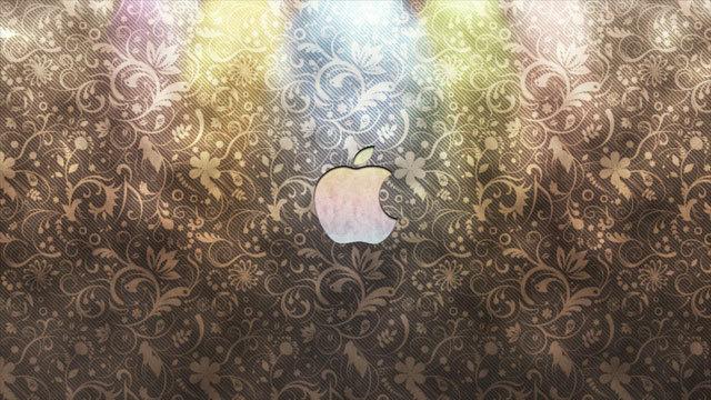 vintage-apple_01.jpg