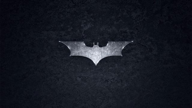 xlarge_batman.jpg