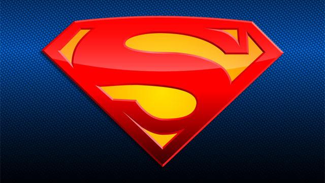 xlarge_superman.jpg