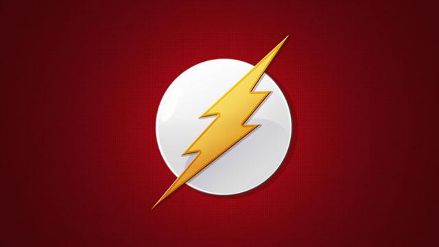 xlarge_the-flash.jpg