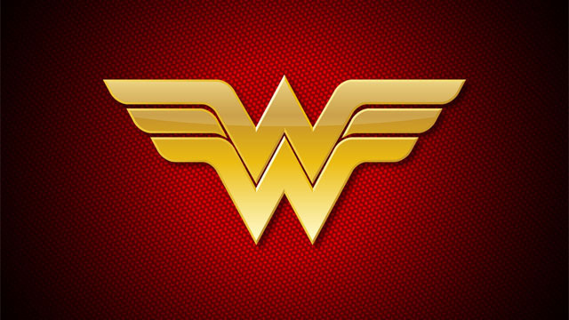 xlarge_wonder-woman.jpg