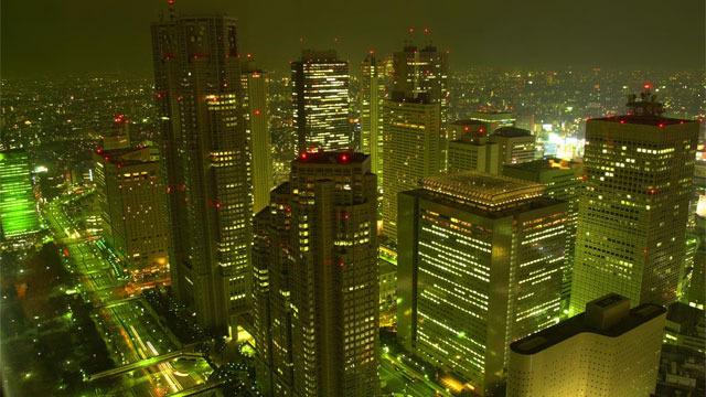 01-tokyo-cityscape.jpg