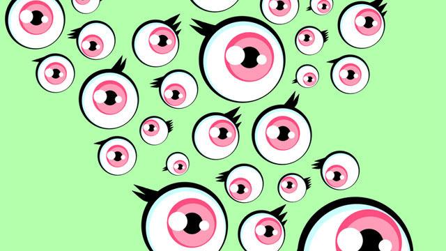 03-murakami-eyes.jpg