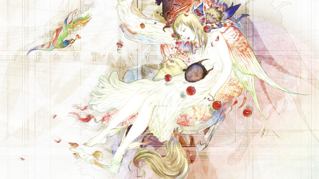 04-amano-fantasy.jpg